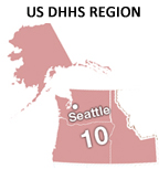 HHS-Reg10map