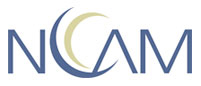 NCCAM features regular Twitter chats on topics of its research at #NCCAMchat
